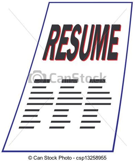 Resignation Letters Due to Illness Resume Cover Letter