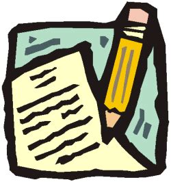 How to write technical survey paper