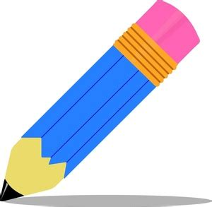 How To Write a Good Technical Paper